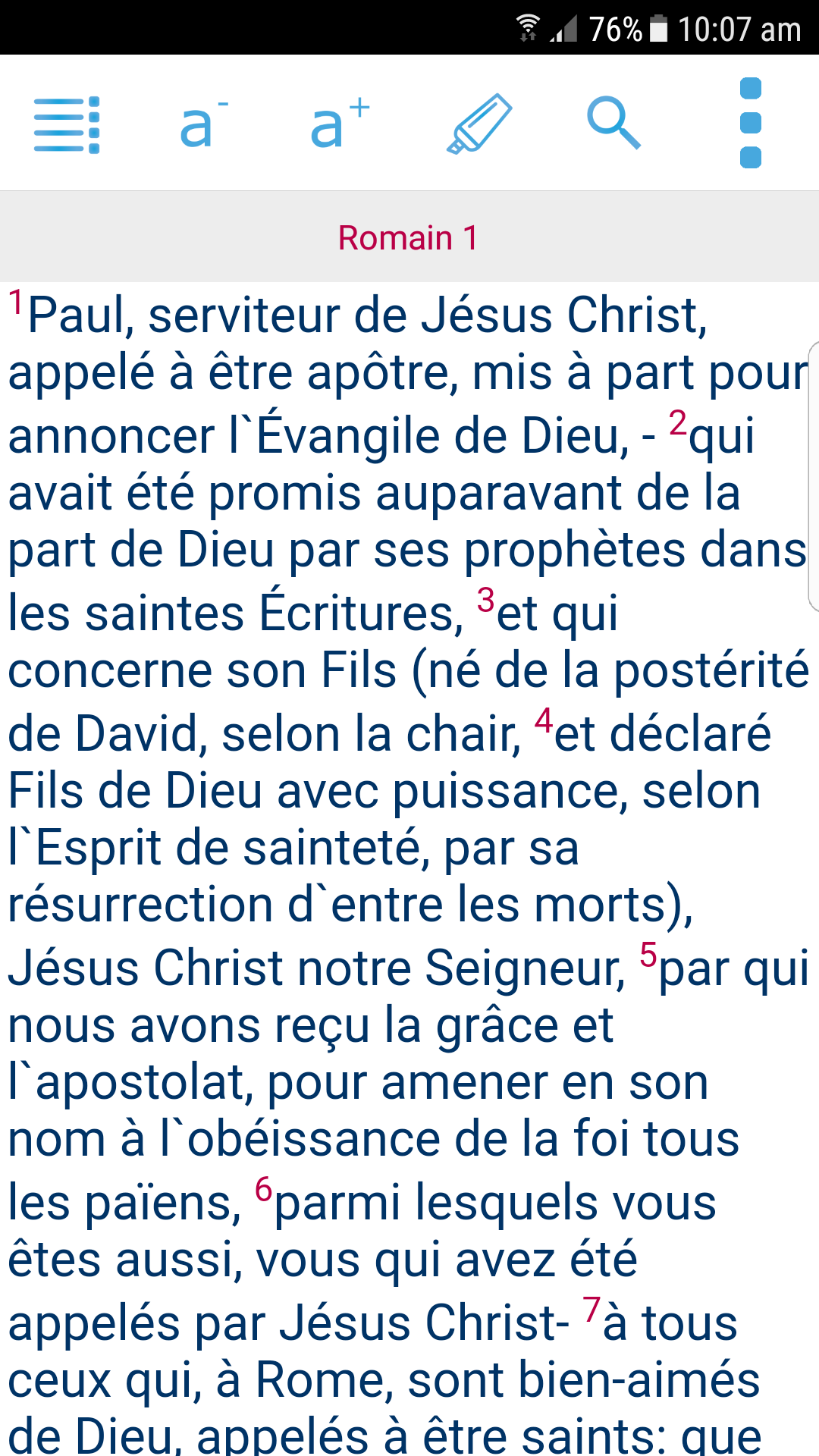 FrenchBible-Screen1