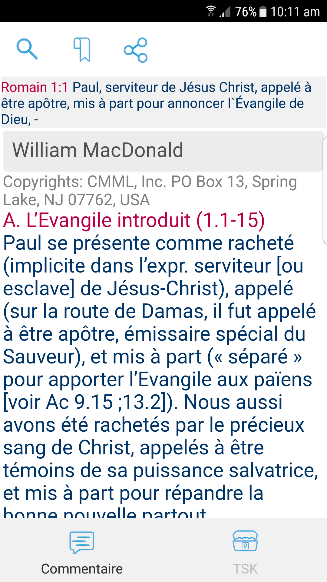 FrenchBible-Screen2