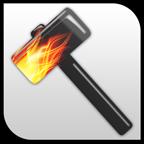 Bible FAQs App