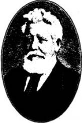 Dr. William M. Thomson