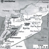The Significance of Syria